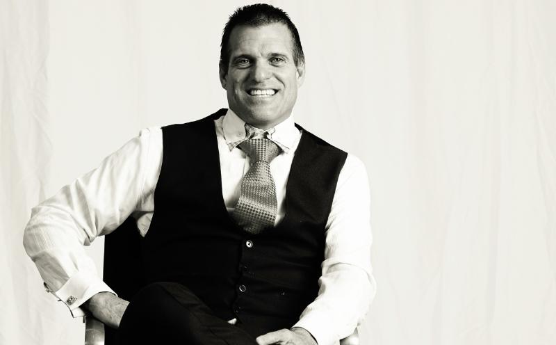 Dave VanHoose on Awaken Your Inner Superstar with Michelle Villalobos