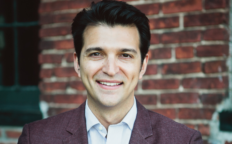 Rory Vaden on Awaken Your Inner Superstar with Michelle Villalobos
